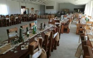Venue Hire Hermanus